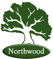 Northwood Accountants