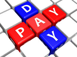 outsourced-payroll-services-rossendale-by-northwood-accountancy