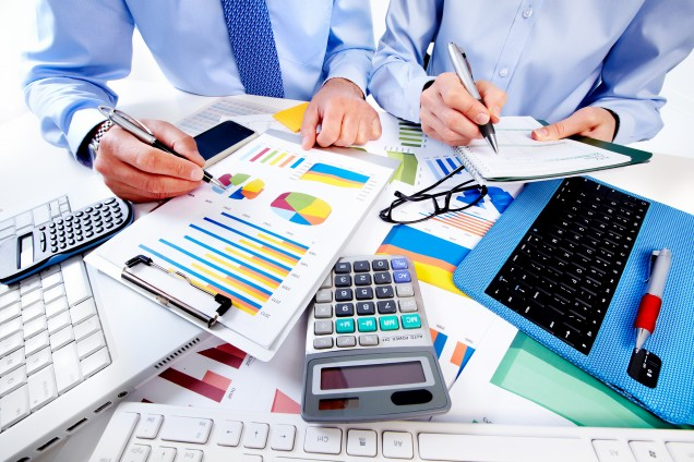 small-business-bookkeeping-in-bury-by-northwood-accountants