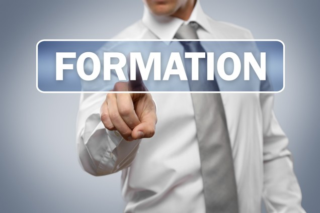 limited-company-formation-bury-by-northwood-accountancy