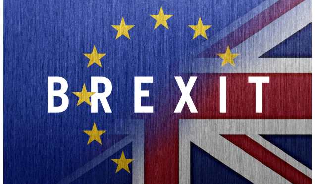 Tax Implications of BREXIT Northwood Accounttancy