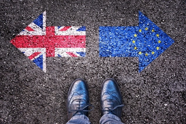 Resources to Learn about Brexit - Northwood Accountants
