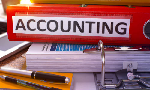 What are Audited Accounts - northwood accountancy