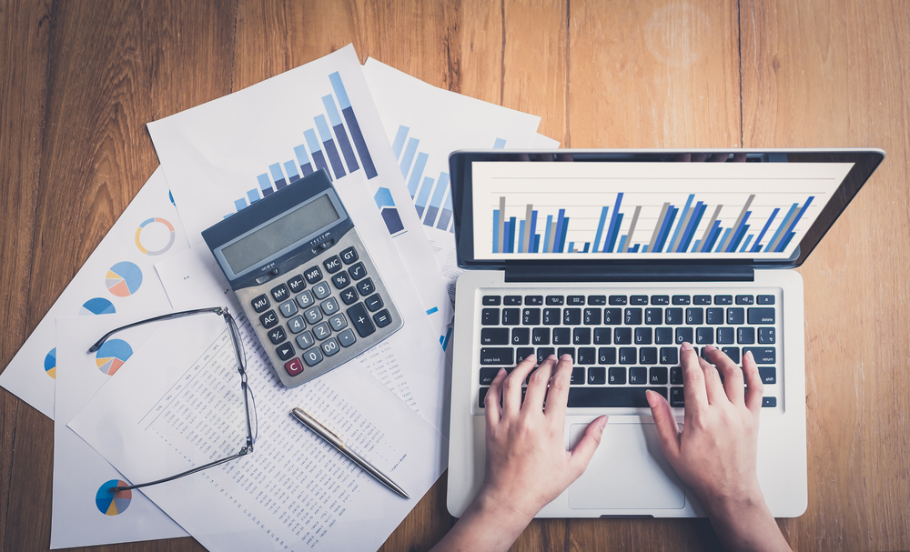 The role of an accountant - Northwood Accountancy