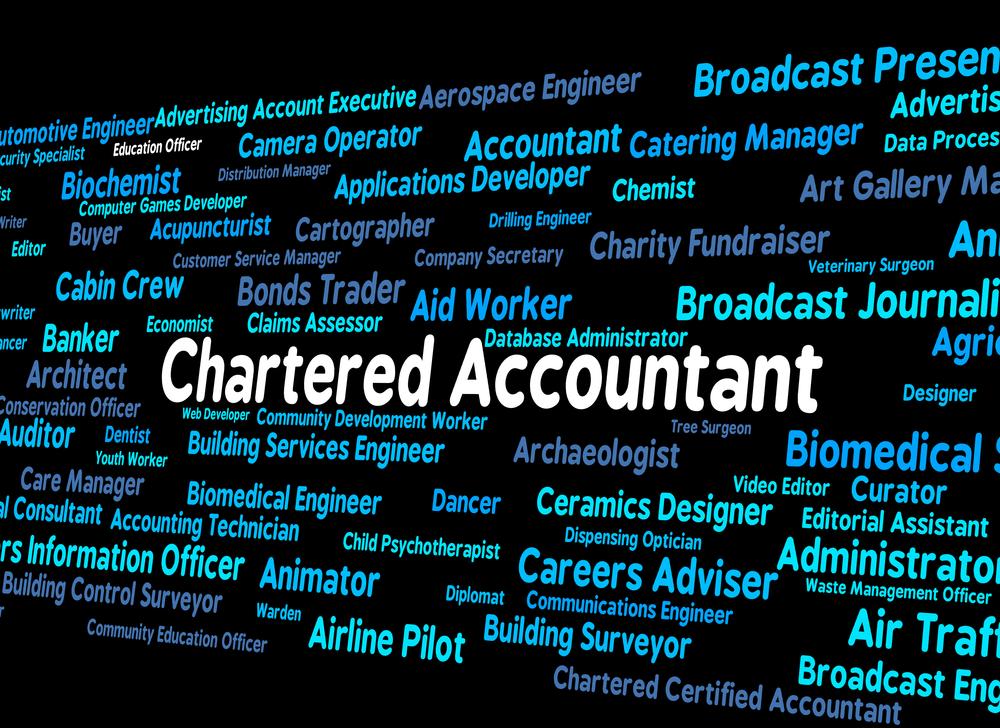 Chartered Accountants - Northwood Accounttancy