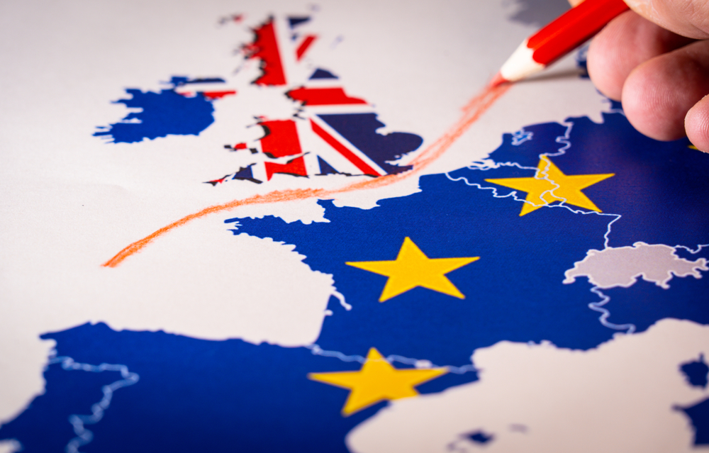 What Are Some Causes Of Concern Regarding BREXIT Tax Implications - northwood accountancy
