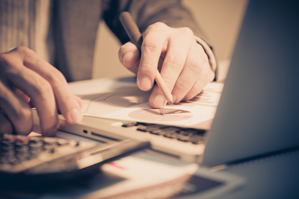 Importance Of Using Payroll Services - Northwood Accountants