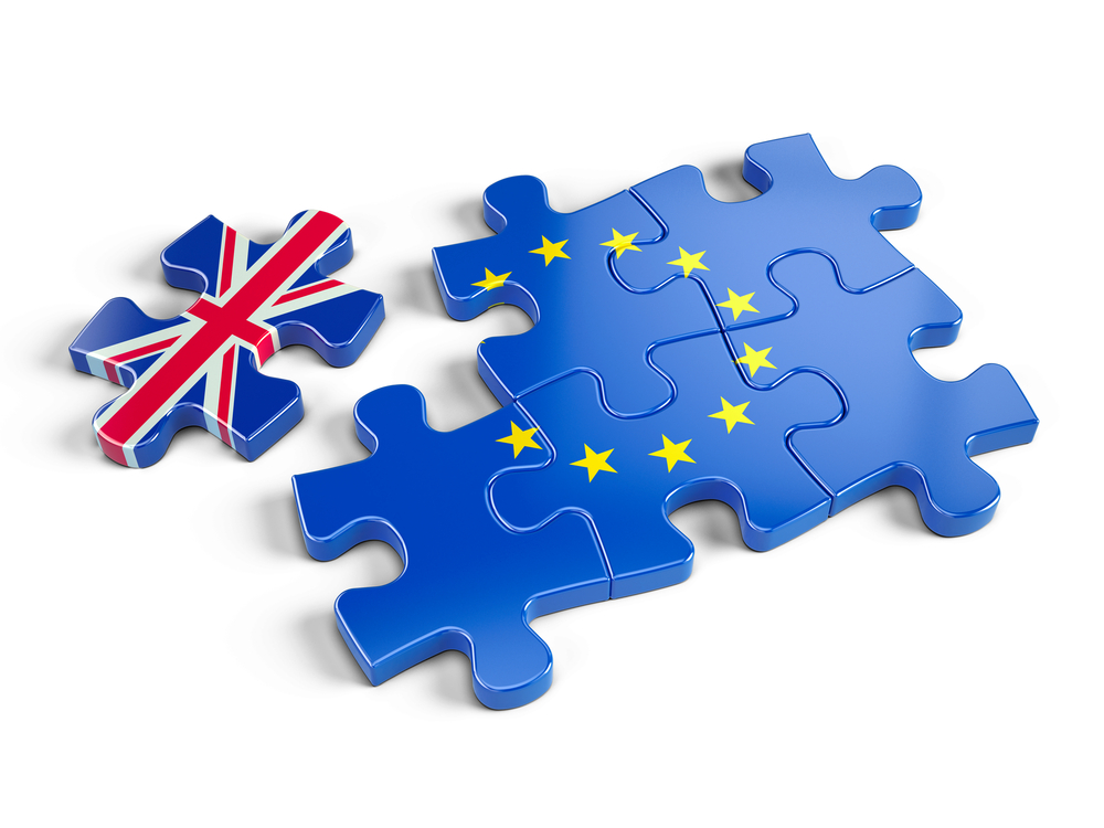 Business After Brexit - How Vat Will Change - Northwood Accountancy