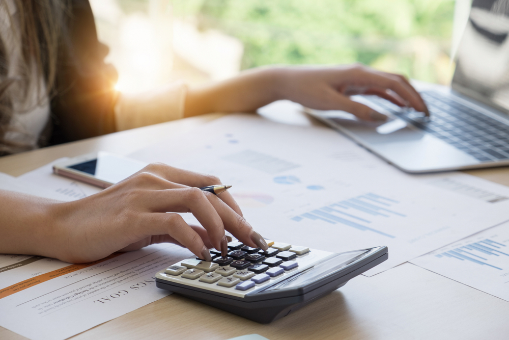 What Is A Bookkeeping Service? - Northwood Accountants