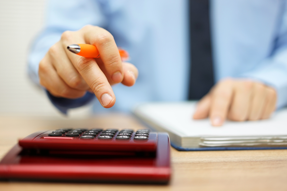 Changes In UK Corporation Tax - Northwood Accountancy